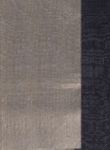 Sheer Silk Evening Wrap , Black, hi-res
