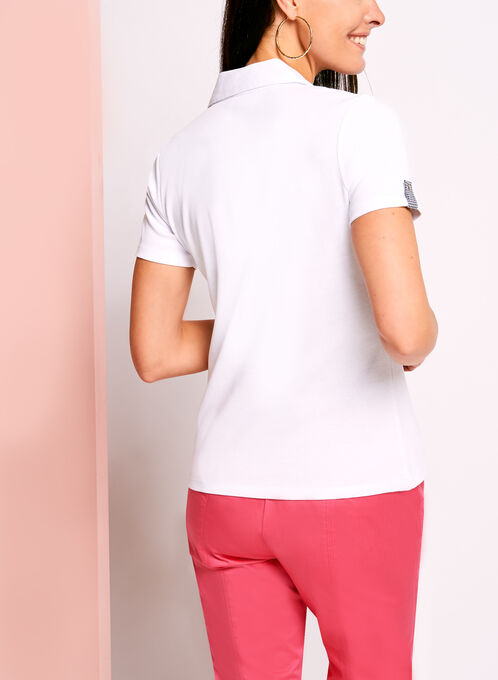Clothing For Women Free Shipping Laura Canada Laura