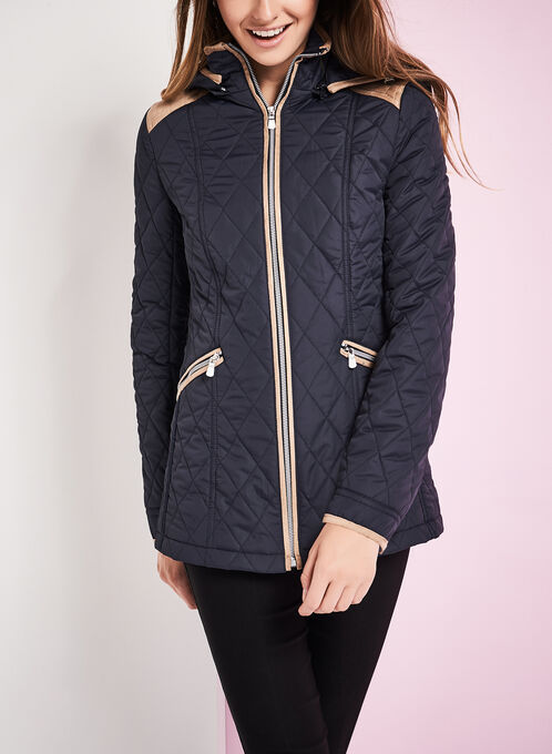Outerwear | Petites | FREE SHIPPING* | Laura | Laura