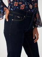 Carreli Jeans – Sarah Straight Leg Denim Pants, Blue, hi-res