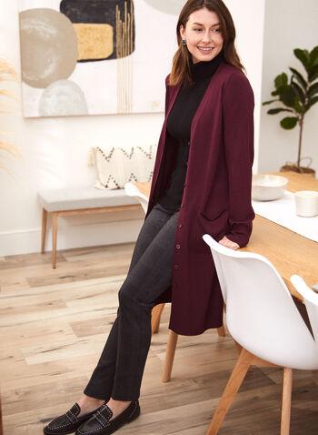 Sleeveless Turtleneck Top, Black,  fall winter 2021, no sleeves, basics, essentials, turtleneck, rolled neck, mock neck, knit, striped, cord knit,
