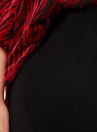 Frank Lyman - Pantalon à jambe étroite , Noir, hi-res