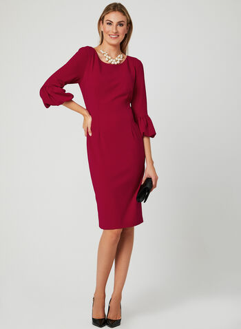 Shop Womens Dresses Day Cocktail Occasion More Laura