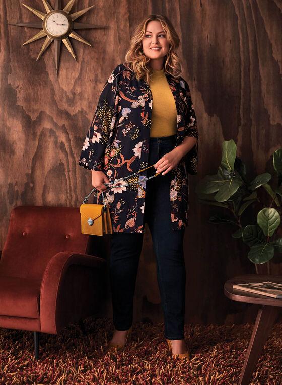 Kimono adoré, , hi-res