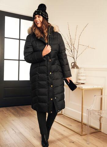 Warm & Cozy, , hi-res,
