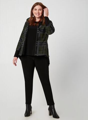 Joseph Ribkoff | Women\'s Plus Size Clothing | Laura