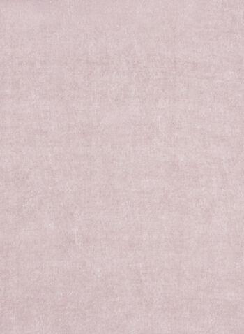 Foulard léger à motif abstrait, Rose,  automne hiver 2019, foulard, léger, motif, abstrait, Canada