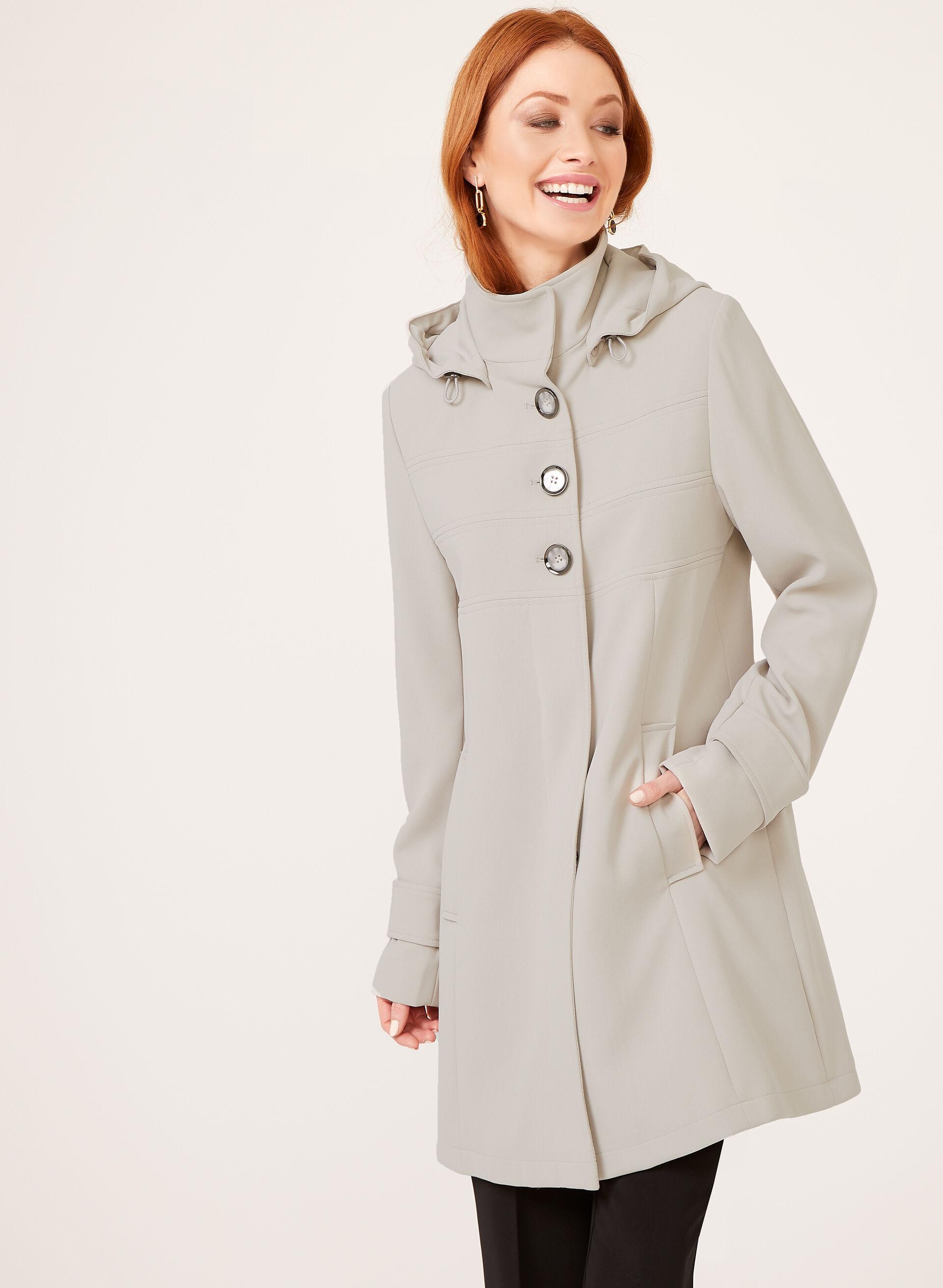 Womens winter coats guelph