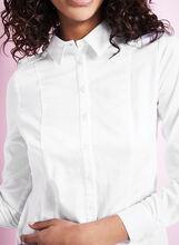 Long Sleeve Button-Down Shirt, , hi-res