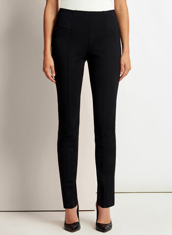 Ponte Leggings, , hi-res