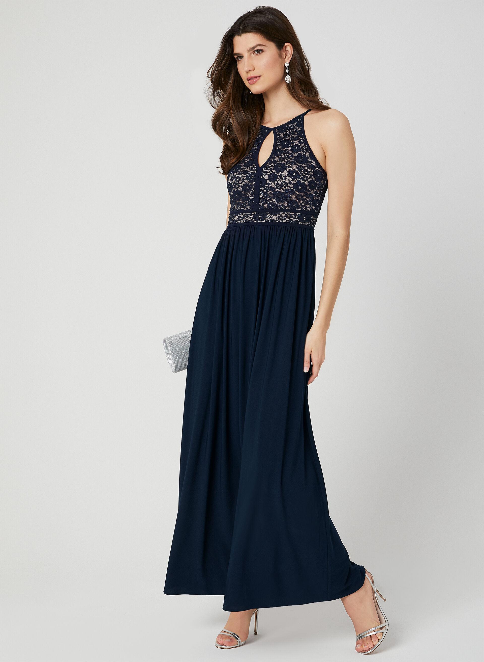 Good Christian Prom Dresses