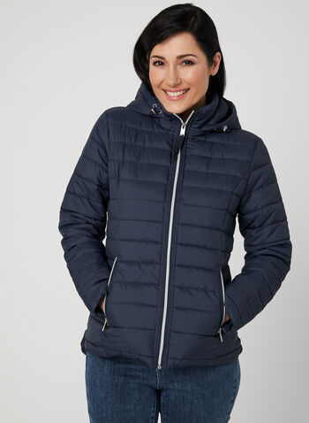 b370ad69a Outerwear | Women's Clothing | Laura