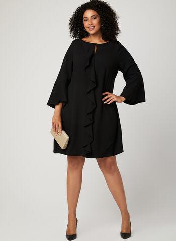 Shop Womens Plus Size Dresses Laura
