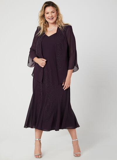 385101adf Women's Clothing to Fit Every Size