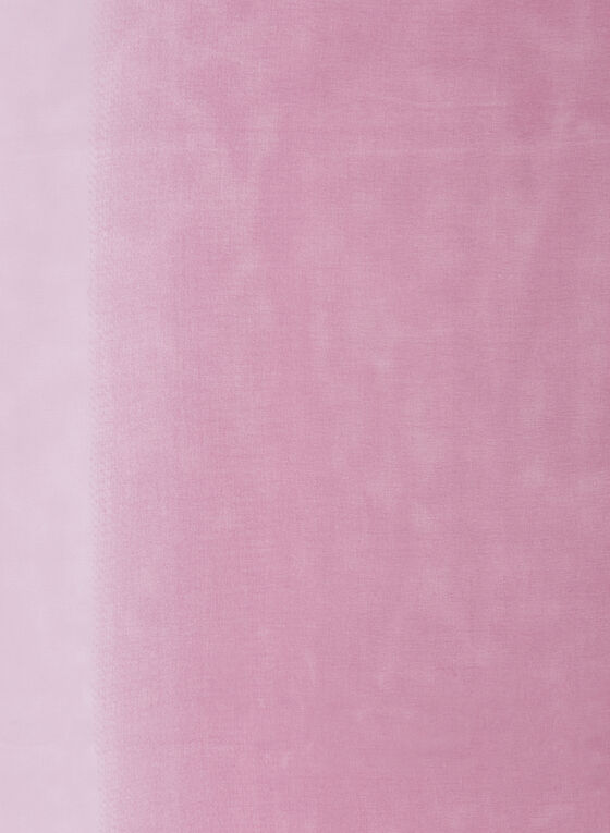 Ombré Lightweight Scarf, Purple