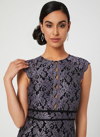 fe8ec474e4e26 Wedding Guests Dresses | Women's Clothing | Laura