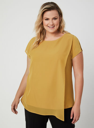 e22b642f7d4 Women's Clothing to Fit Every Size