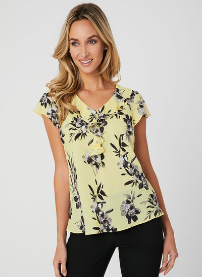 6ddb08a5 Women's Clothing to Fit Every Size