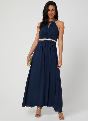 e578fa9e308d Shop Women s Occasion Dresses