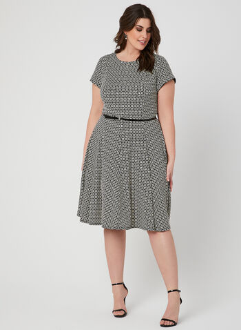 66f0ece36c Dresses | Women's Plus Size Clothing | Laura