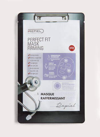 Repiel - Perfect Fit Firming Mask, Multi, hi-res