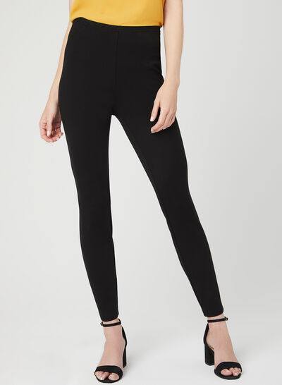 Ponte de Roma Leggings