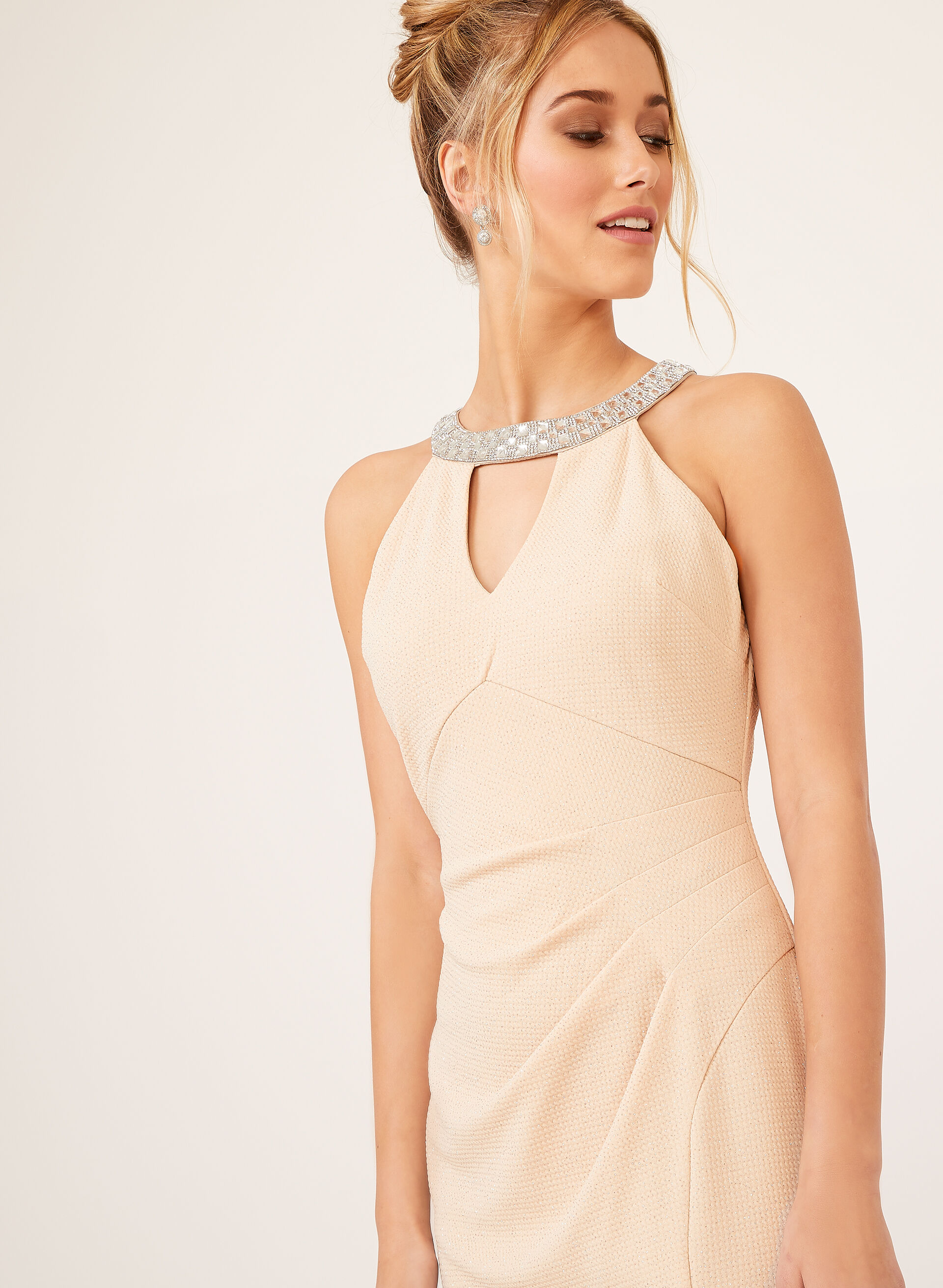 Acheter robe de soiree gatsby