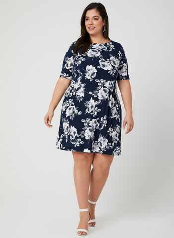 831fbceb295f Dresses | Women's Plus Size Clothing | Laura