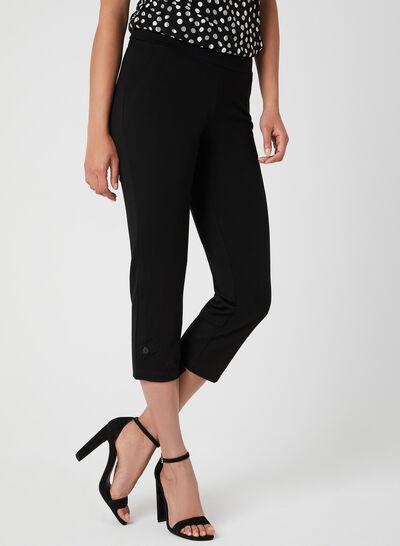 Picadilly - Capri Pants