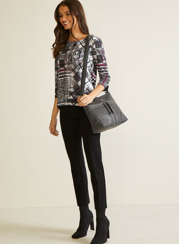 Abstract Chic, ,