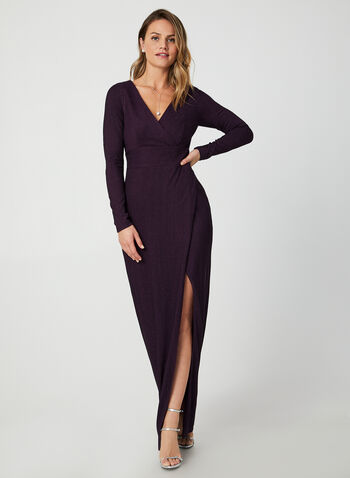 Prix usine 2019 sélectionner pour plus récent qualité incroyable Robes | Jour, soir, cocktail et plus | Laura
