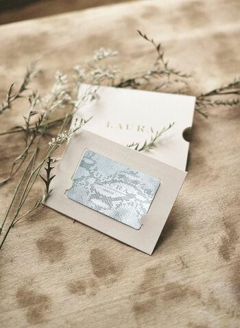 Carte-cadeau - Maintenant échangeable en ligne!, ,