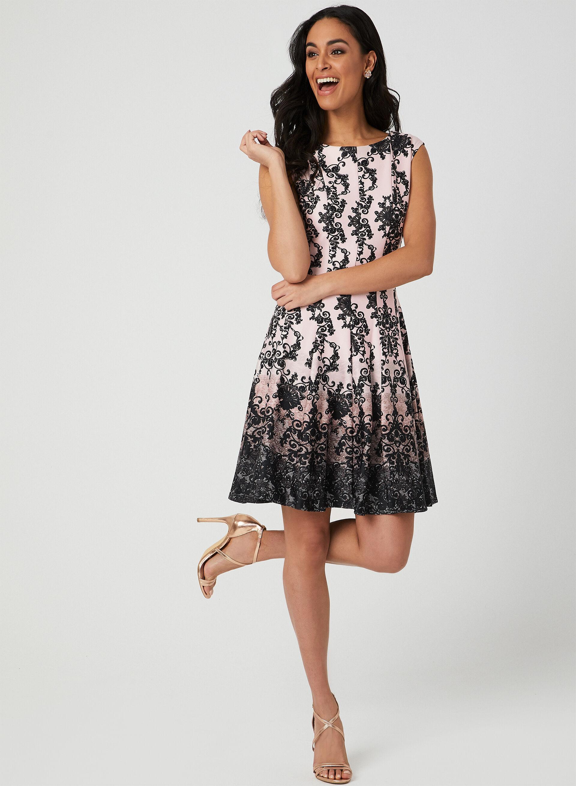 prom dresses concord nc