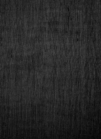 Foulard brillant texturé, Argent, hi-res