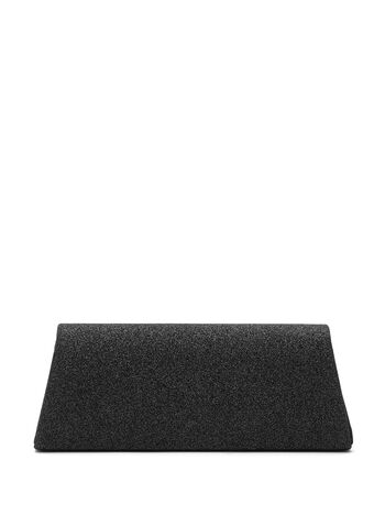 Flapover Evening Clutch, , hi-res
