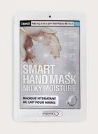 Repiel - Masque hydratant pour les mains, Multi, hi-res