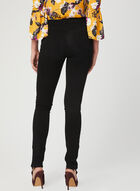 Love Premium Denim - Slim Leg Jeans, Black, hi-res