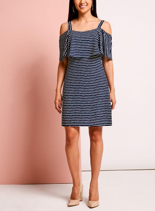 Dresses Petites Free Shipping Laura Laura