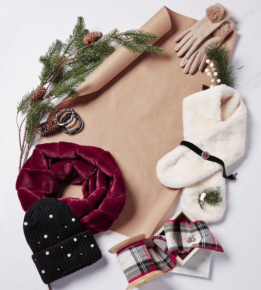 Laura 2017 Gift Guide - Price point under $30