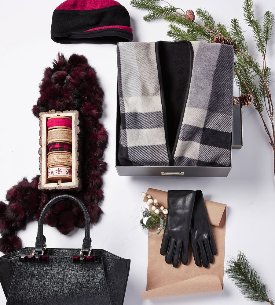 Laura 2017 Gift Guide - Price point over $50