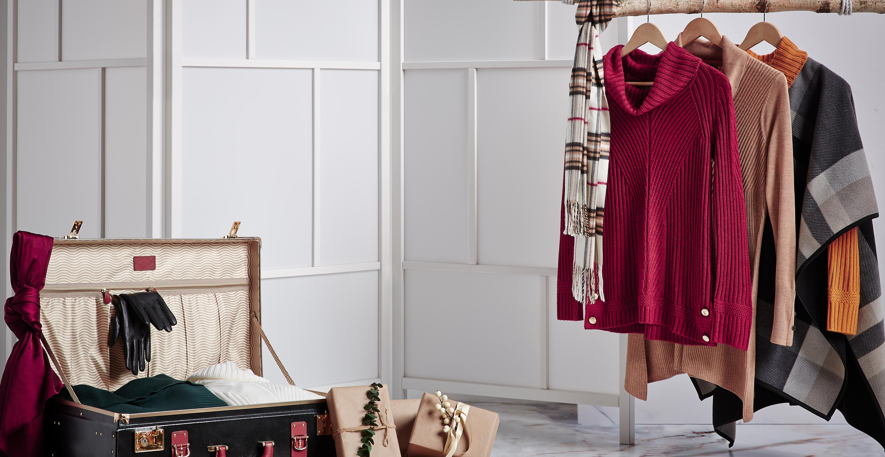 Shop Laura 2017 Gift Guide