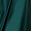 V-Neck Satin Ball Gown, Green, swatch