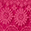 Jessica Howard - Lace Dress, Pink, swatch