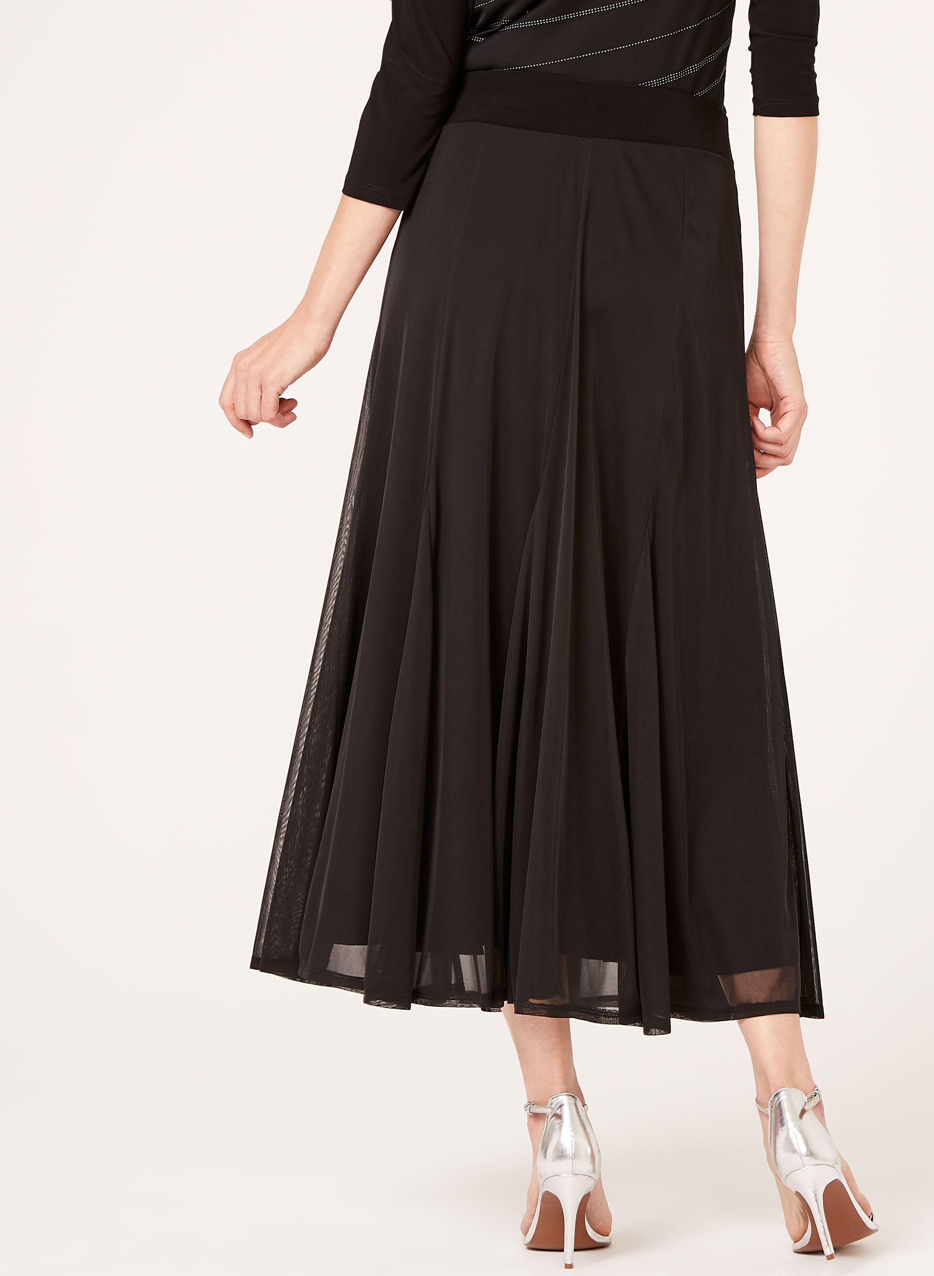 Skirts - Find a variety of fashionable skirts at Le Chateau! Shop the latest trends in pencil skirts, mini skirts, maxi skirts & more, all at great prices.