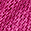 Honeycomb Knit Scarf, Pink