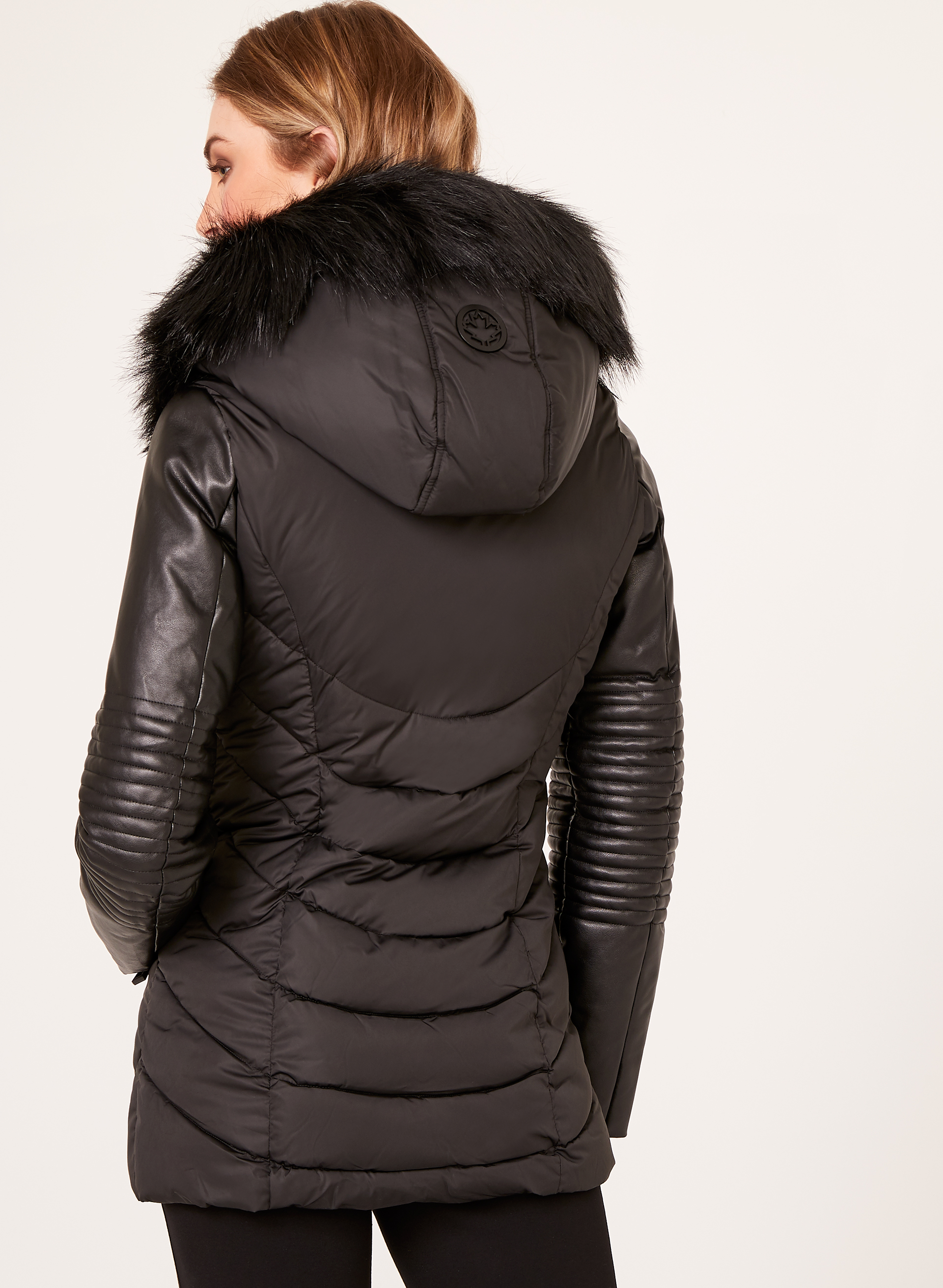 the products faux brands quilted quilt at love zara jacket leather