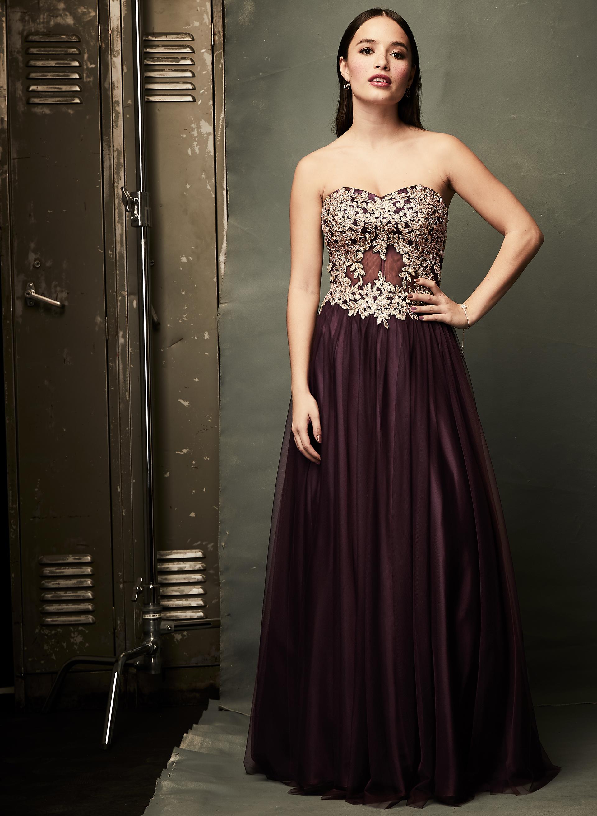 Gemütlich Brautkleider Orange County Ca Galerie - Hochzeit Kleid ...