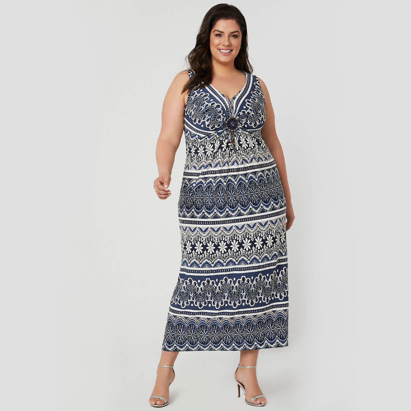 24a1fa1393 Women's Plus Size Clothing | Laura