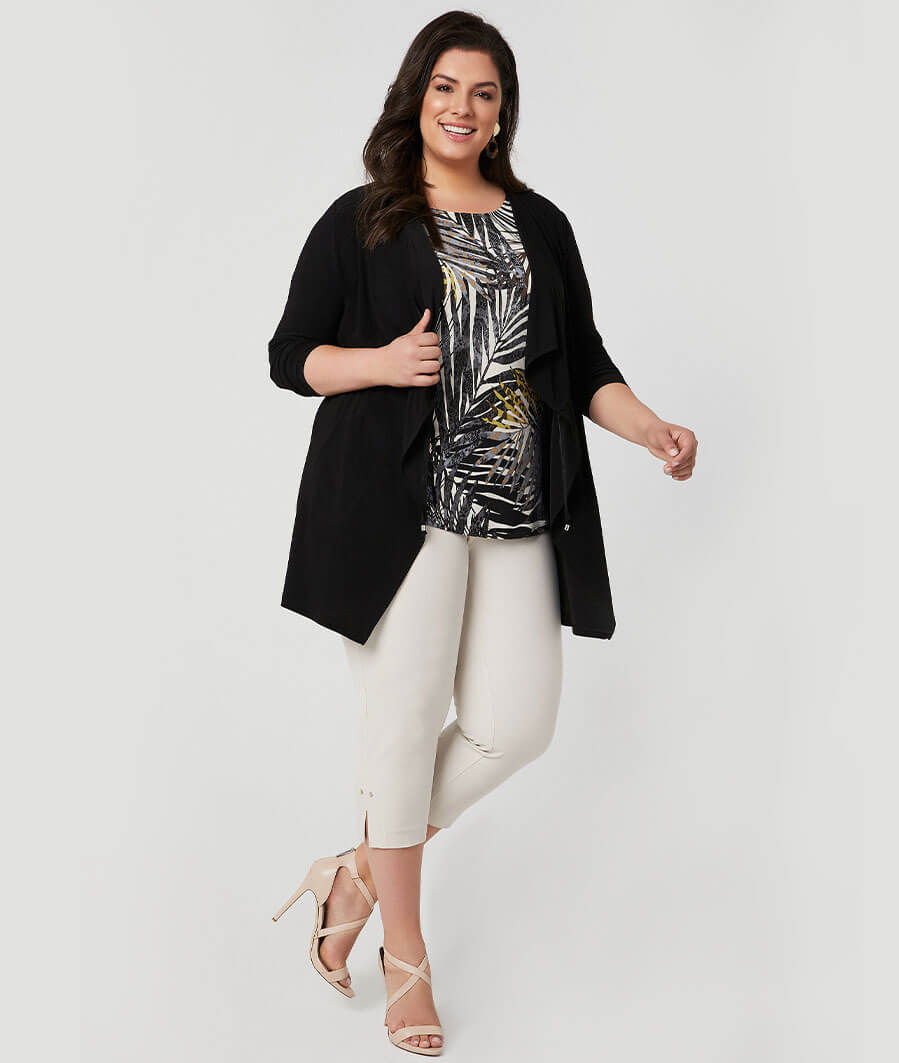 df8cba94b57 Women's Plus Size Clothing | Laura