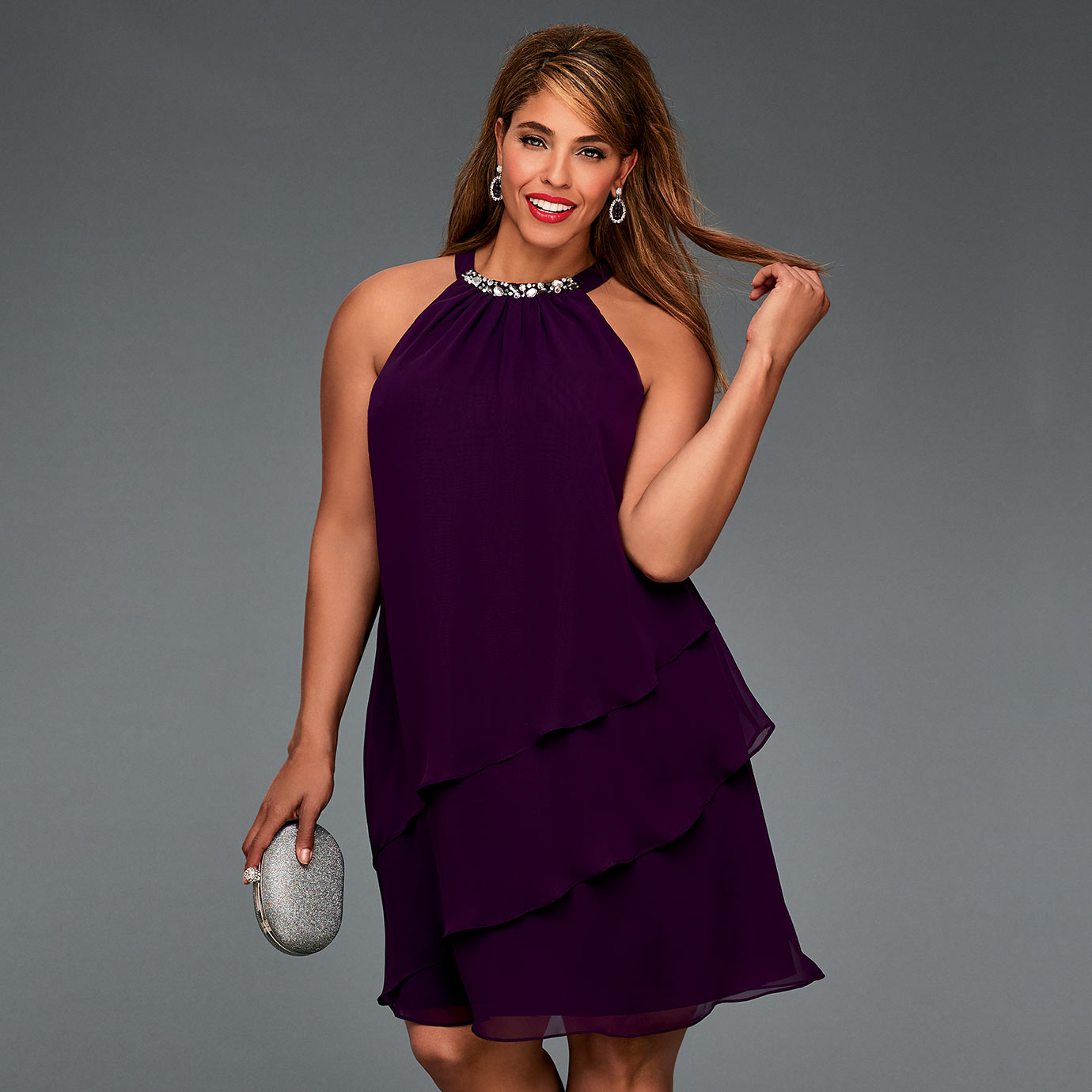 Laura clothing online shopping